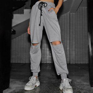 Baako Casual Pants Chic Lina