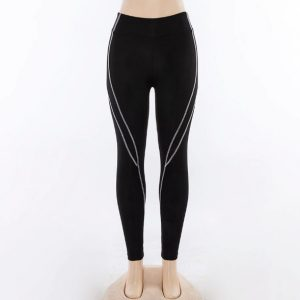 Giana Leggings Chic Lina